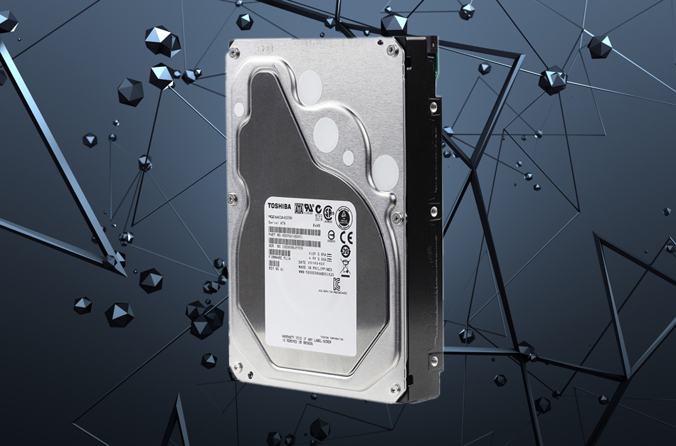 "TOSHIBA 4TB Enterprise Class Hard Drive Disk HDD HD Internal SATA III 6Gb/s 7200RPM 128M 3.5"" Harddisk Harddrive 24/7 24X7 Gaming Hec6c6f4bc00748538fb8ff16a39b58fcS"