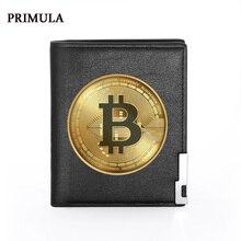 cele mai mari conturi bitcoin