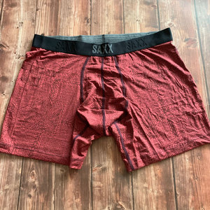Image 5 - New! Mens Viscose Soft Underwear VIBE Modern Fit Boxer / Trunk ~ Many Colors ~ NO BOX