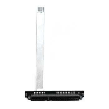 Dysk twardy HDD złącze kabla drutu dla Lenovo Legion Y540-15IRH Y545 część NBX0001M400 5C10R40220 tanie i dobre opinie GZEELE CN (pochodzenie) Laptop