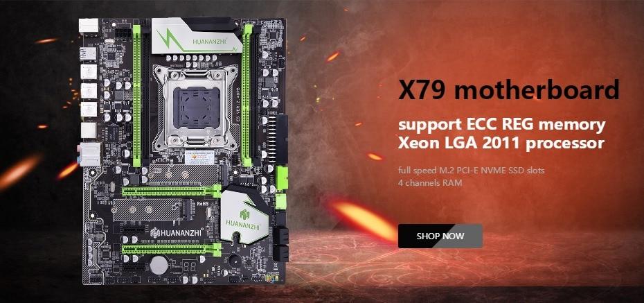 Hec70692251e345608e479f2798f10882O Intel Xeon E5 2689 LGA 2011 2.6GHz 8 Core 16 Threads CPU Processor E5-2689