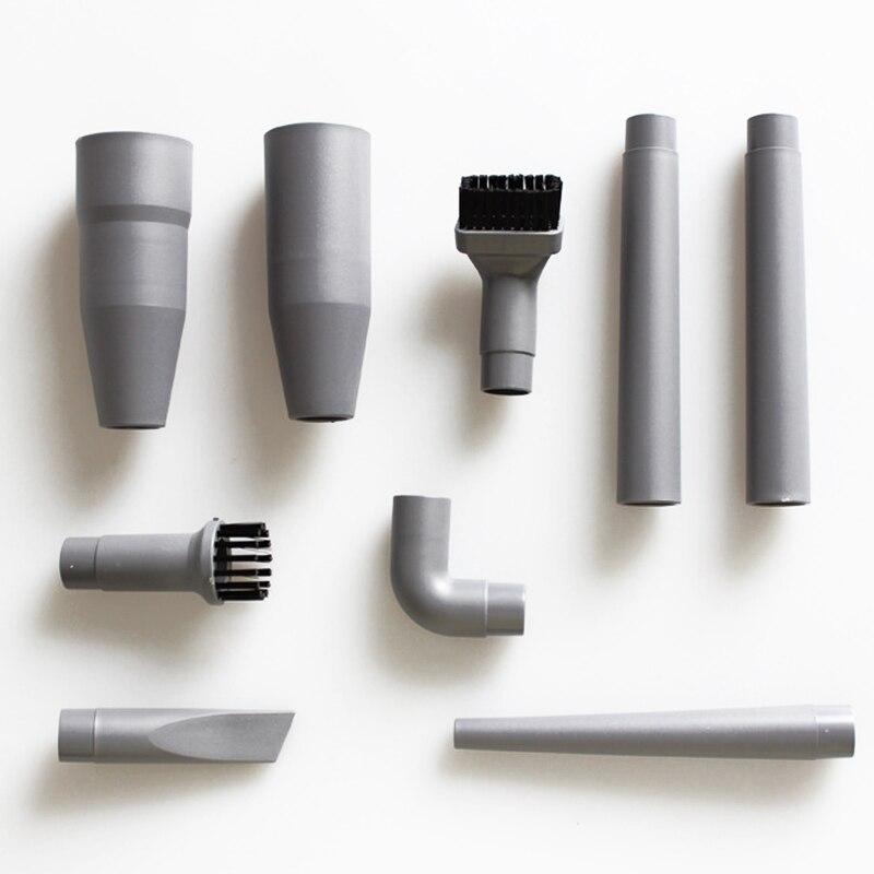 UNIVERSAL Vacuum Cleaner Brush Convert Tool Hose ADAPTOR 30MM OD/ 32MM 35MM ID