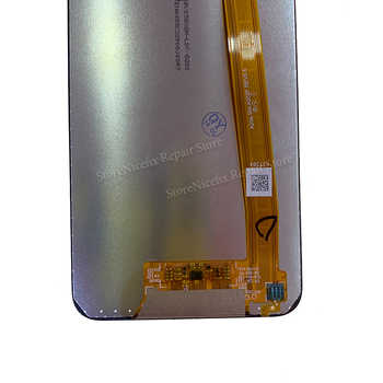 For Samsung Galaxy A20e Display LCD A202 A202F A202DS Touch Screen Digitizer Assembly Replacement Part For SAMSUNG A20e LCD