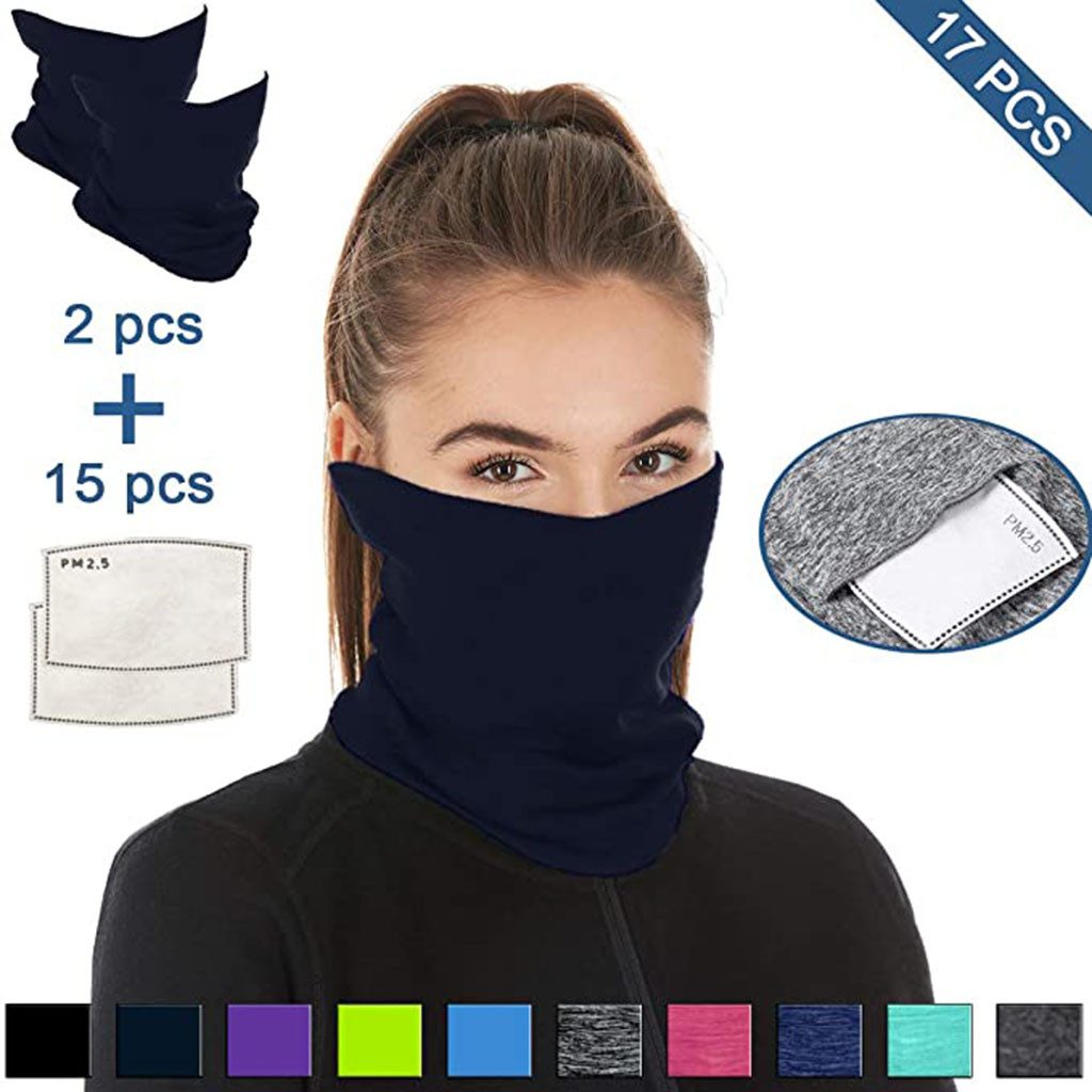 Hec720cb5361c4e02a03392324007fb31d Multifunctional Head Scarf Maske Facemask Face Mouth Neck Cover With Safety Filter Mascarillas Washable Bandanas Reusable