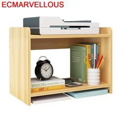 File Armario Buzon Nordico Fundas De Madera Printer Shelf Archivadores Archivero Para Oficina Archivador Mueble Filing Cabinet