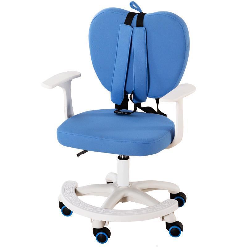 Infantiles Silla De Estudio Table Meuble For Kids Children Furniture Adjustable Chaise Enfant Cadeira Infantil Child Chair