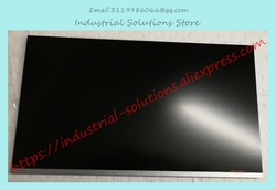 LCD FÜR LTM238HL02 LC238LF1L01 MV238FHM-N10 MV238FHM-N20 MV238FHM-N40 Display Bildschirm New