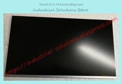 Lcd Voor LTM238HL02 LC238LF1L01 MV238FHM-N10 MV238FHM-N20 MV238FHM-N40 Scherm Nieuwe