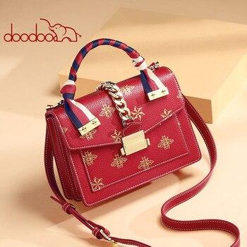 Sac femme 2019 paquet Portable unique épaule sacoche de luxe sacs à main femmes bandoulière dames sacs à main pour designer nouveau Design