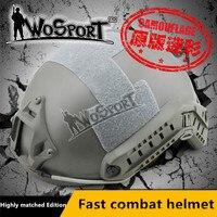 Outdoor field shooting tactical helmet live cs indoor tactical equipment high with version bulletproof helmet solid color