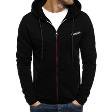 Осень зима Повседневный бомбер Спортивная теннисная куртка для мужчин Jaqueta Masculina мужские куртки пальто Мужская куртка Homme Casaco Masculino