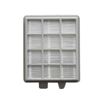 doffler filter hepa vcb 1881 Vacuum Cleaner Hepa Filter for Electrolux Z1850 Z1860 Z1870 Z1880 Vacuum Cleaner Accessories HEPA Filter s