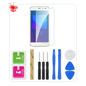 """Image 5 - For Nokia 2.2 N2.2 5.71"""" LCD Display Touch Screen Digitizer Assembly Replacement LCDs + Gift"""