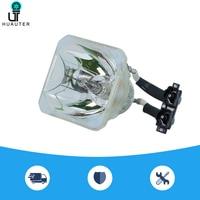 VLT XL8LP Projector Lamp for Mitsubishi XL4S/ 499B037 10/ HC3/ SL4/ SL4SU/ SL4U/ SL5U/ XL4/ XL4U/ XL5/ XL5U/ XL8/ XL8U