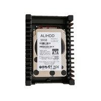 VelociRaptor 500GB 6.0 Gb/s 10000 RPM 32MB Cache SATA 3.5