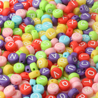 mix candy color
