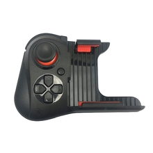 One Hand Wireless Bluetooth Gamepad for Mocute-059 One Hand Wireless Bluetooth C