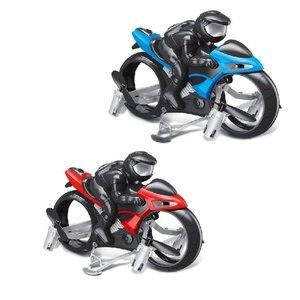 Creative Mini Motorcycle Kids