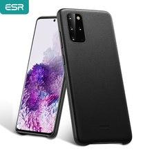 Чехол esr для телефона samsung galaxy s20 plus/ультраударопрочный