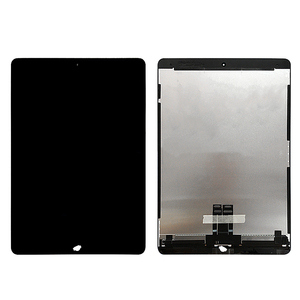 """10.5"""" LCD For iPad Air 3 2019 A2152 A2123 A2153 A2154 LCD Display Touch Screen Digitizer Assembly For iPad air3 Pro LCD Replacem(China)"""