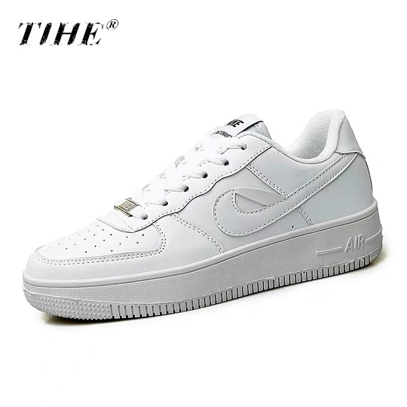 2020 Original New Arrival Breathable Running Shoes Sports Sneakers For Men Outdoor Athletic Jogging Shoes Women Chaussures Femme