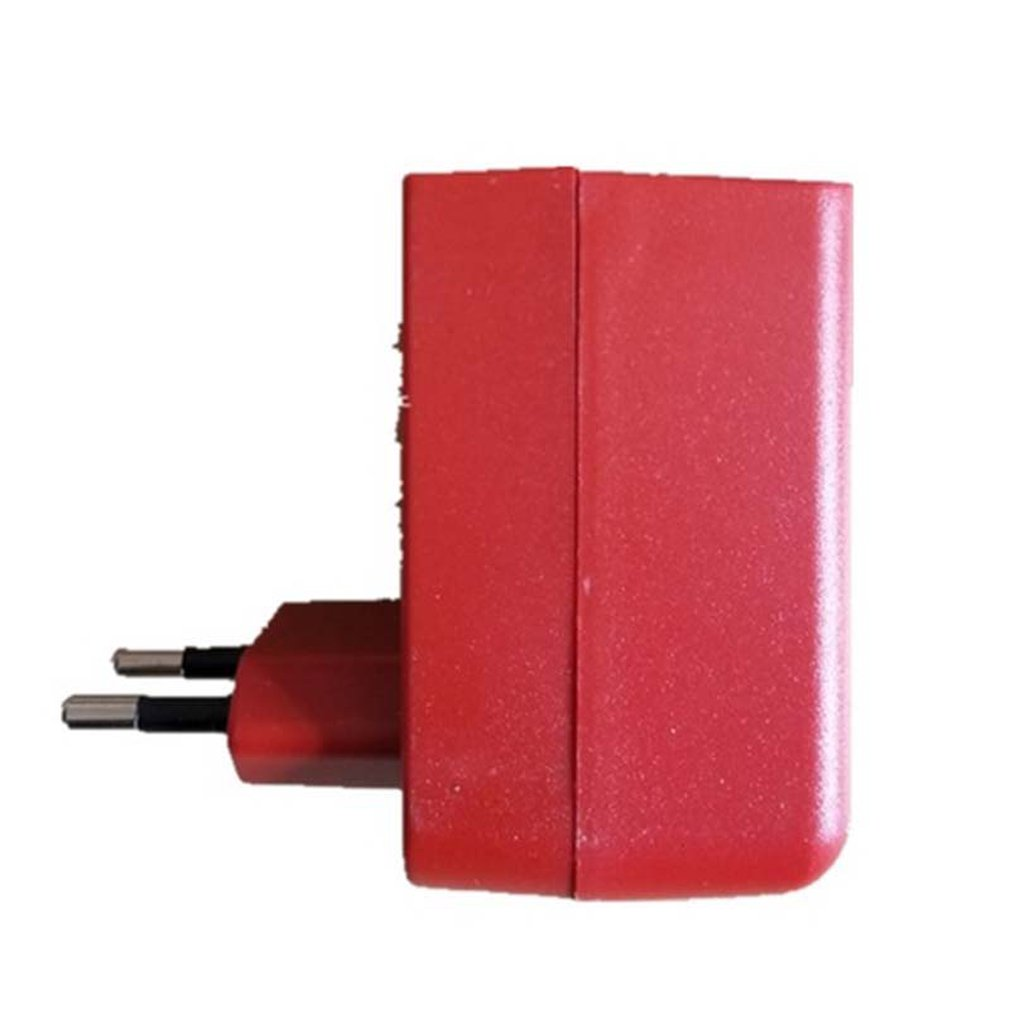 1PC Battery Charger for Swivel Sweeper G1 & G2 Hand push electric sweeper battery charger EU Plug (not include battery)