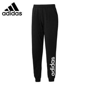 Original New Arrival  Adidas NEO W INJECT TP 2 Women's  Pants  Sportswear 1