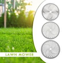 Lawnmower Wire Grass Weeding…