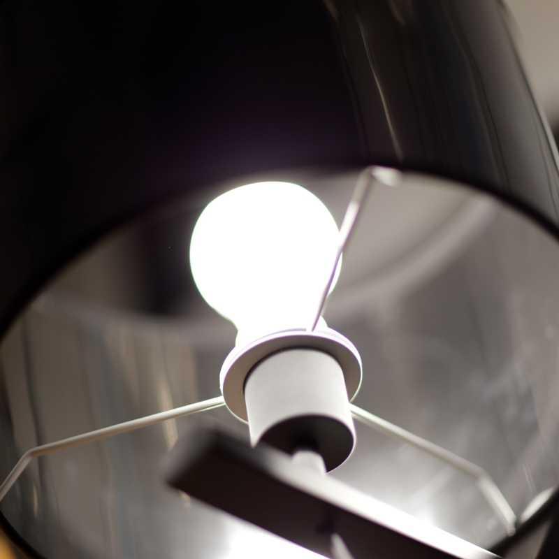 LED E14 LED הנורה E27 LED מנורת AC 220V 230V 240V 3W 6W 9W 12W 15W 18W 20W Lampada LED זרקור שולחן מנורת מנורות אור