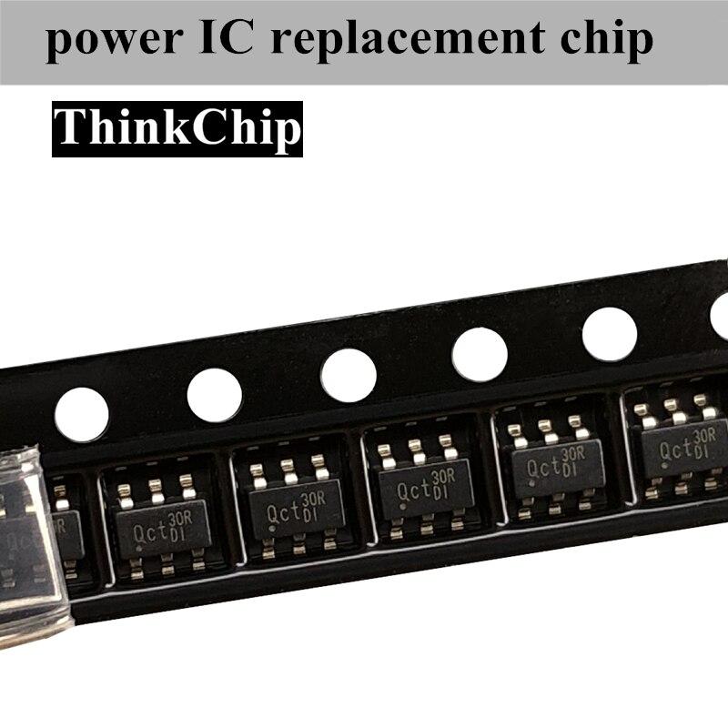 (10pcs) N83G22 N83G23 N83G24 N83G25 SMD 6 Pin Replacement Chip Power IC Series SOT23-6