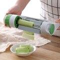 Vegetable cutter shredder slicer fruit Multi-function Stainless Steel Fruit Vegetable Sheet Slicer Kitchen Gadgets Peeler