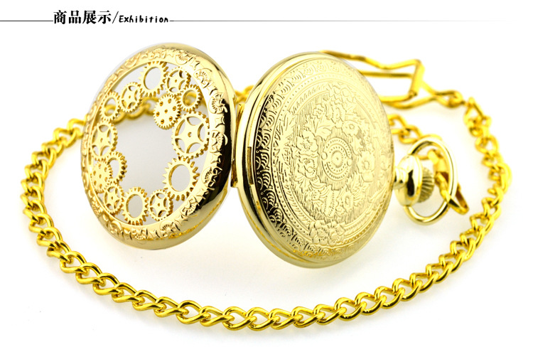 Retro-Gold-Fashion-Hollow-Gear-Steampunk-Quartz-Pocket-Watch-Stainless-Steel-Pendant-For-Men-Women (4)