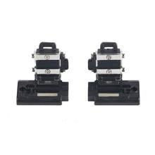 COMPTYCO A 80s/81 S fs 60a/60C/60E/60F fibra di fusione apparecchio macchina filo piastra di pressione di serraggio slot