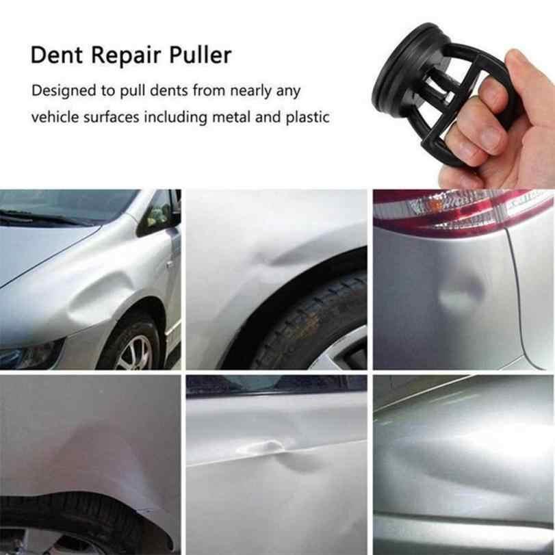 Ventouse de réparation de Dent de voiture pour Mazda 5 Premacy 8 M8 CX7 CX9 RX8 RX-8 Miata MX5