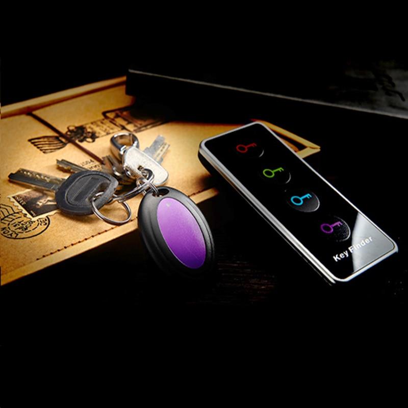 lowest price Sonoff 4CH PRO R3 Smart Wifi RF Switch 4 Gang 3 Working Modes Inching Interlock Smart Home Ewelink Switch Work With Alexa Google