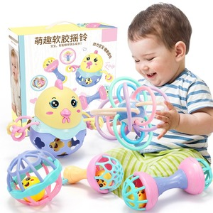 Funny Baby Toys Little Loud Be