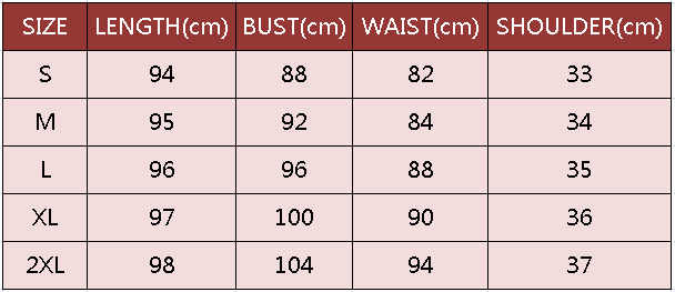 Fashion Women Pregnant Maternity Short Sleeve Solid Pink Summer Ruffle Sweet Trumpet Mermaid Party Dress S-2XL Clothes 2019