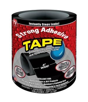 Super Strong Waterproof Flex Tape® 4