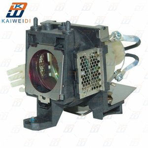 Image 3 - 5J.J1R03.001 Replacement LCD/DLP Projector Lamp for BenQ CP220 /MP610 /MP620 /MP620p /MP720 /MP720p /MP770 /W100 projectors