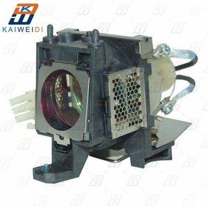 Image 3 - 5j. j1r03.001 substituição lcd/dlp lâmpada do projetor para benq cp220/mp610/mp620p/mp720/mp720p/mp720p/mp770/w100 projetores