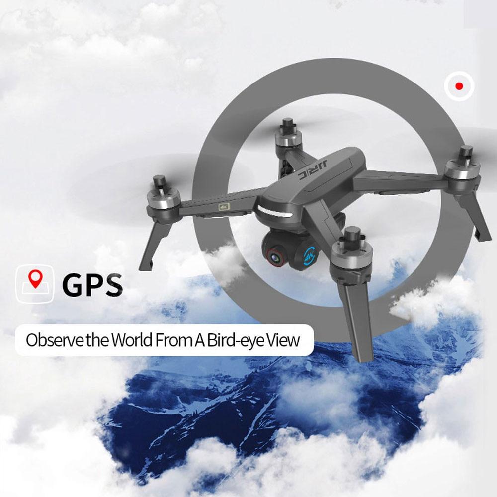 motor gps posicionamento 20 minutos jogar rc quadcopter brinquedo