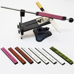 RUIXIN PRO 400 800 1200 system noży do ostrzenia noży kamienie do ostrzenia noży szlifowanie zgrubne i drobne