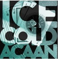 Ice Cold ACAAN By Mitchell Kettlewell-Magic Tricks