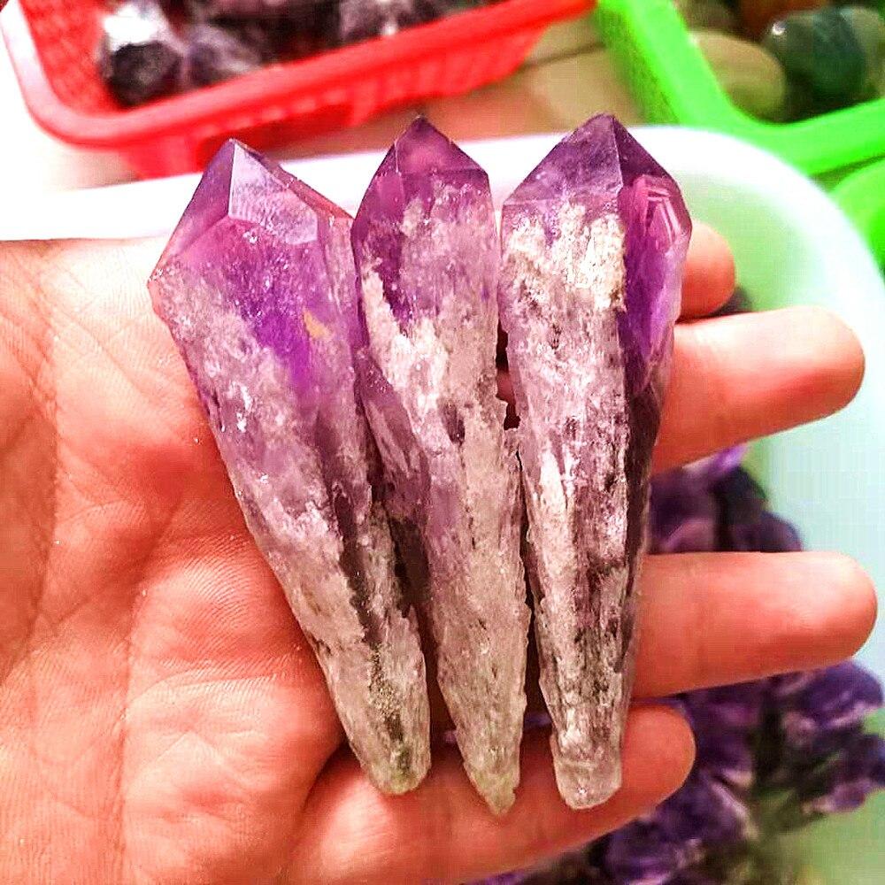 Arredamento Casa Moderno us $14.71 8% off|amethyst cluster quartz point natural stones and mineral  crystals decoracion hogar moderno fish tank arredo casa spiritual