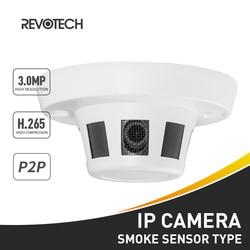 HD H.265 3-мегапиксельная ip-камера безопасности 1080P 1296P, домашняя камера, пластиковый корпус, ONVIF P2P CCTV, система видеонаблюдения для дома