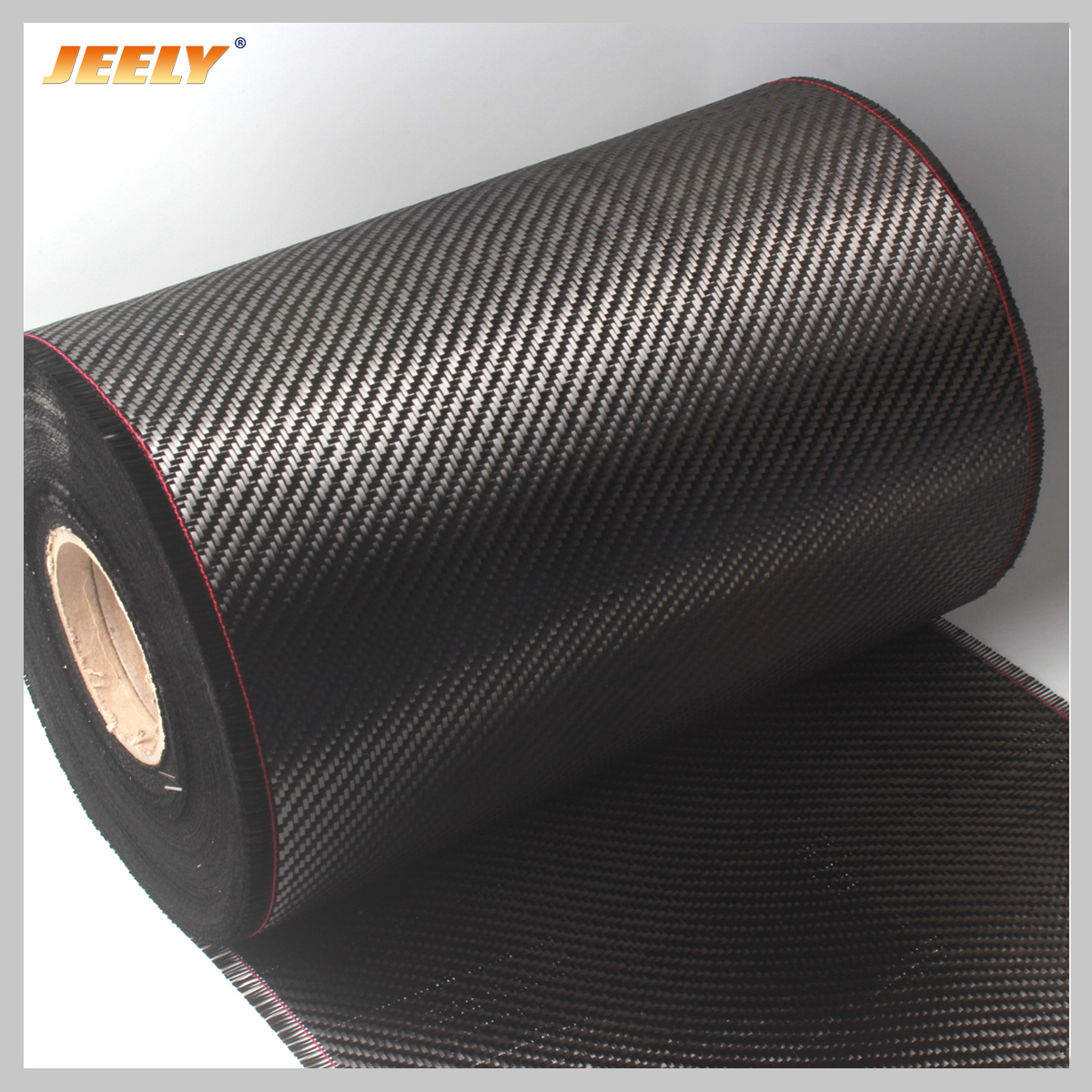 31 см 3K 200g ткань саржевого переплетения из углеродного волокна для автозапчастей спортивное оборудование доски для серфинга
