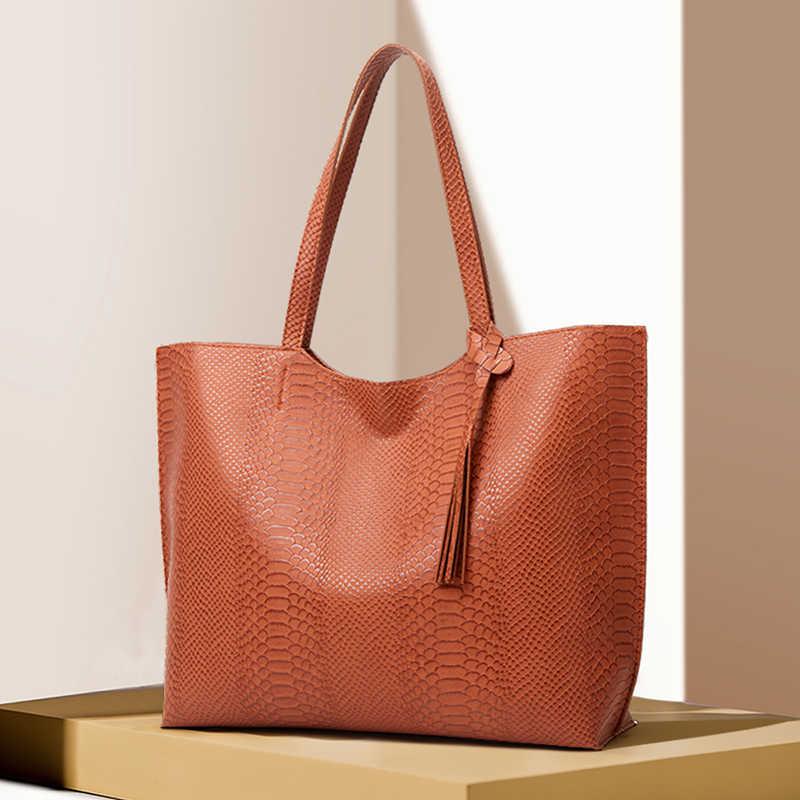 חם קלאסי מעצב תיקי נשים 2020 מגמת אופנה יוקרה אישה יד תיק BJY885