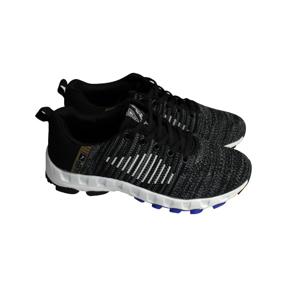 The most economical leisure net shoes