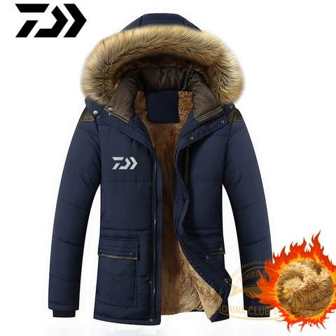 ciclismo roupas de pesca jaquetas jaqueta la grossa