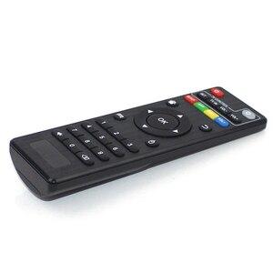 Image 3 - MXQ 4K MXQ 프로 H96 T95M T95N M8S M8N 미니 안 드 로이드 TV 상자에 대 한 무선 교체 원격 제어 안 드 로이드 스마트 TV 상자